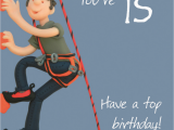 15th Birthday Card Messages Boys 15th Birthday Greeting Card Cards Love Kates