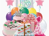 15th Birthday Card Messages Happy 15th Birthday Quotes Quotesgram