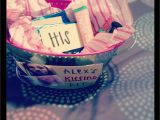 15th Birthday Gift Ideas for Her 15th Birthday Gift Ideas for Best Friend Gift Ftempo