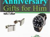 15th Birthday Gift Ideas For Her Wedding Anniversary Men Vivid 39 S