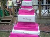 15th Birthday Gift Ideas for Her 25 Best Ideas About Sweet 16 Gifts On Pinterest 16