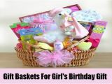 15th Birthday Gift Ideas for Her 5 Fabulous Gift Ideas for A Girl 39 S 15th Birthday Party