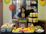 15th Birthday Gift Ideas for Her Cheng and 3 Kids Bea 39 S 15th Birthday Party