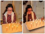 15th Birthday Gift Ideas for Her Paralyzed with Joy Elizabeth 39 S 15th Birthday