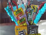 16 Birthday Decorations for Boy 25 Best Ideas About Boy 16th Birthday On Pinterest Kids