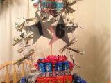 16 Birthday Decorations for Boy Best 25 Boy 16th Birthday Ideas On Pinterest Kids