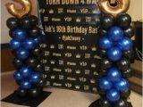 16 Birthday Decorations for Boy Boy 16th Birthday Invitation
