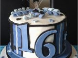 16 Birthday Decorations for Boy Pin by Dana Boone Howell On Boys Cakes Pinterest 16