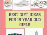 16 Birthday Gifts for Him Best Gifts for 16 Year Old Girls Christmas and Birthday