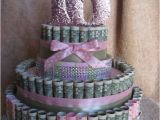 16 Birthday Gifts for Him Pin by Marie Castiglione On Money Cakes Money Birthday