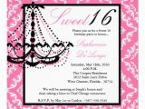 16 Birthday Invitation Wording Sweet 16 Birthday Invitations Wording Free Invitation
