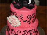 16th Birthday Cake Decorations 16th Birthday Cake Ideas A Birthday Cake