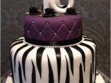 16th Birthday Cake Decorations 16th Birthday Cake Ideas for Girls A Birthday Cake