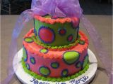 16th Birthday Cake Decorations 16th Birthday Cakes Ideas