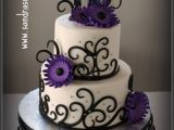 16th Birthday Cake Decorations 30 Best Sweet 16 Ideas Images On Pinterest 15 Years