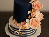 16th Birthday Cake Decorations Best 25 Sweet 16 Cakes Ideas On Pinterest 16th Birthday
