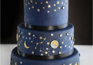16th Birthday Cake Decorations Best 25 Sweet 16 Cakes Ideas On Pinterest