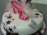 16th Birthday Cake Decorations Pin Cake Ideas for Sweet 16th Birthday Designs Cake On