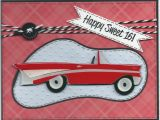 16th Birthday Card Boy 115 Best Cards 16th Birthday Images On Pinterest 16th