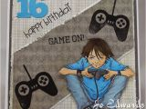 16th Birthday Cards for son 232 Best Mo 39 S Digital Pencil Images On Pinterest Mo