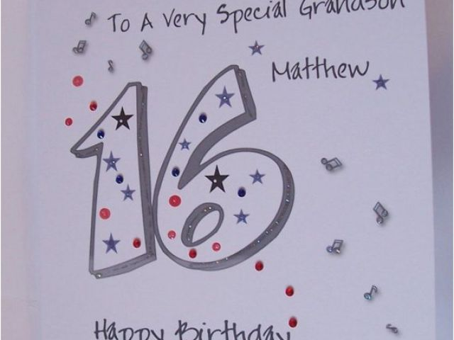 Download By SizeHandphone Tablet Desktop Original Size Back To 16th Birthday Cards