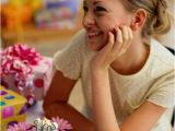 16th Birthday Gift Ideas for Her 16th Birthday Gift Ideas for Girls Thriftyfun