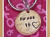 16th Birthday Gifts for Her 1000 Ideas About 16th Birthday Gifts On Pinterest 16