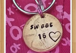 16th Birthday Gifts For Her 1000 Ideas About On Pinterest 16