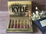 16th Birthday Gifts for Her 36 Sweet 16th Birthday Gift Ideas You Must Check