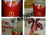 16th Birthday Gifts for Him 16th Birthday Gift for A Boy 50 Cash Teenager