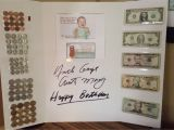 16th Birthday Gifts for Him My sons Favorite 16th Birthday Gift From His Aunt and