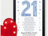 16th Birthday Gifts for Him Uk Personalised 21st Birthday Gifts for Him 16th 18th