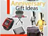 16th Birthday Ideas for Him Best 16th Birthday Gifts for Teen Boys Labitt