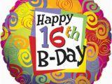 16th Birthday Ideas for Him Dr Seussilitis Happy Un Sweet 16th Birthday