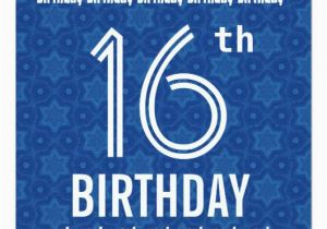 16th Birthday Invitations For Boys Boy Invitation Orderecigsjuice Info