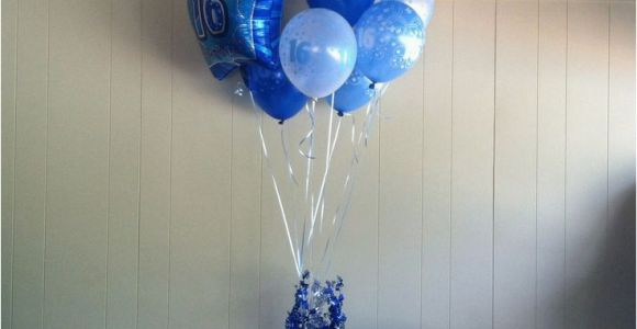 16th Birthday Party Decorations For Boys 1000 Images About Ideas Aaron 39 S