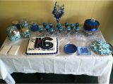 16th Birthday Party Decorations for Boys 15 Best Ideas for Aaron 39 S 16th Birthday Images On