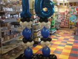 16th Birthday Party Decorations for Boys 16th Birthday for A Boy Party Fair Willow Grove Pa