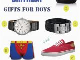 16th Birthday Presents for Him Best 16th Birthday Gifts for Teen Boys Metropolitan Girls