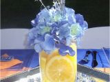 16th Birthday Table Decorations Driver 39 S License Birthday Party Ideas Photo 1 Of 12