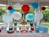 16th Birthday Table Decorations Nefotlak 16th B 39 Day Party Candy Bar Dessert Table