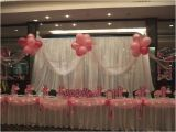 16th Birthday Table Decorations Sweet 16 Ideas A Collection Of Holidays and events Ideas