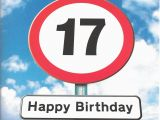 17 Year Old Birthday Cards Greeting Card Greeting Card Uk Birthday Greeting Cards