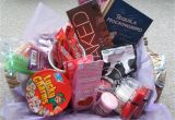 17th Birthday Gifts for Her Beauty by A Geek 17th Birthday Present Idea