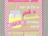 17th Birthday Invitation Ideas 17th Birthday Invitation Best Party Ideas