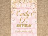 17th Birthday Invitation Ideas 17th Birthday Party Invitations Best Party Ideas