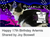17th Birthday Meme 25 Best Memes About Happy 17th Birthday Happy 17th