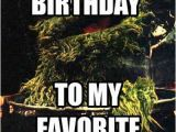 17th Birthday Meme Happy 17th Birthday