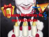 17th Birthday Meme today 39 S My 17th Birthday Don 39 T Have A Birthday Photo