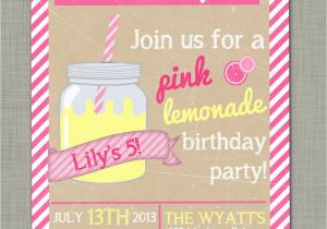 17th Birthday Party Invitations 17th Birthday Invitation Best Party Ideas